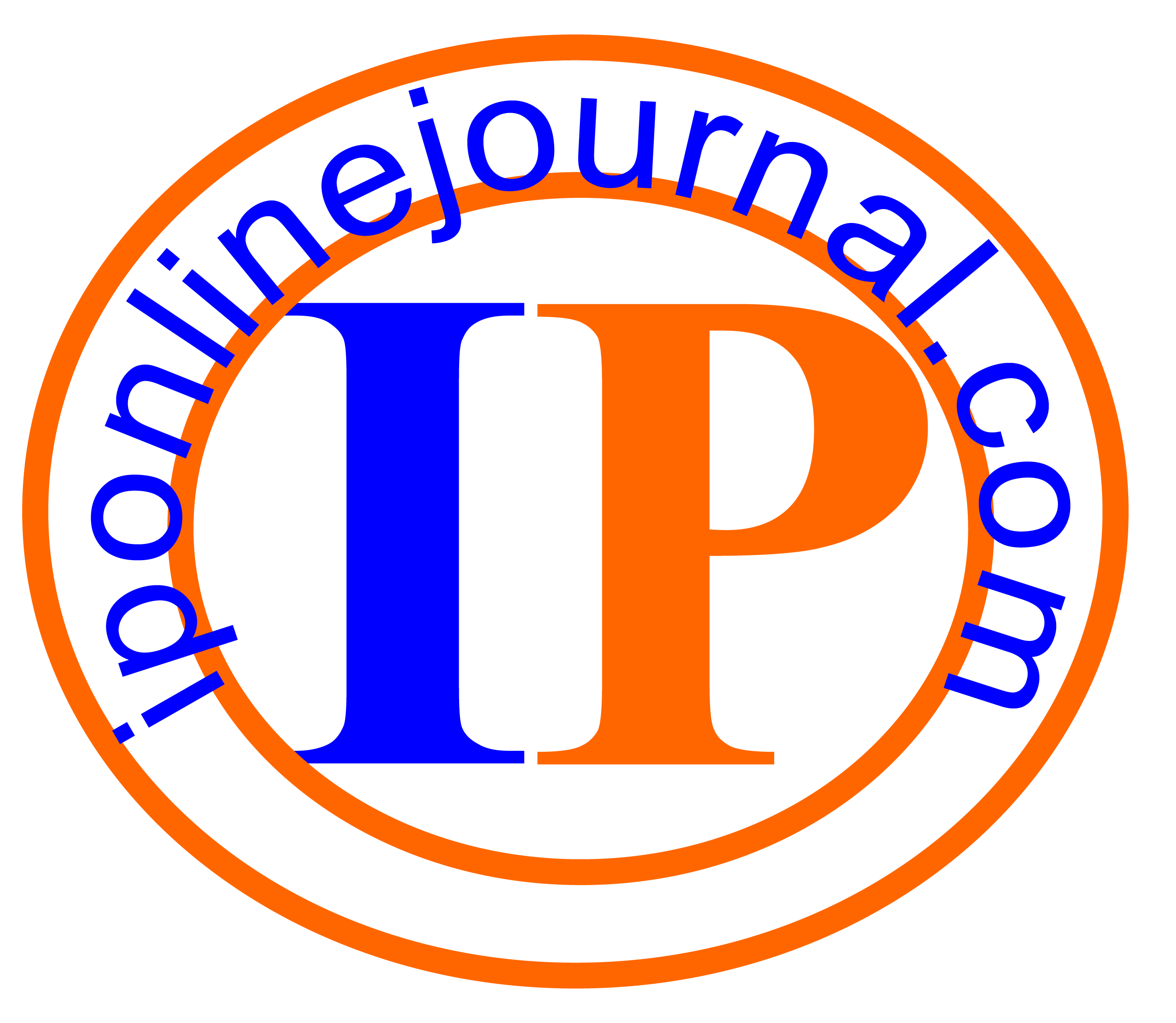 IP Online Journal-Digital Library or Library